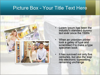 0000086268 PowerPoint Template - Slide 20