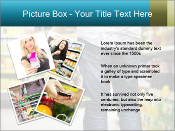 0000086268 PowerPoint Templates - Slide 23