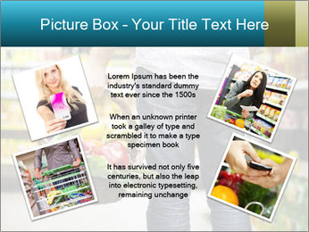 0000086268 PowerPoint Templates - Slide 24