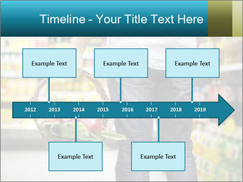 0000086268 PowerPoint Template - Slide 28