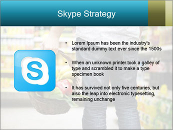 0000086268 PowerPoint Template - Slide 8