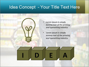 0000086268 PowerPoint Template - Slide 80