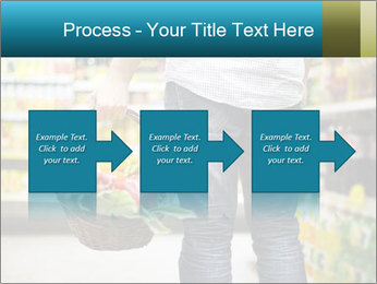 0000086268 PowerPoint Template - Slide 88