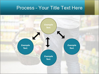 0000086268 PowerPoint Template - Slide 91