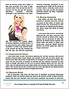 0000086268 Word Template - Page 4