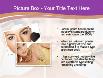 0000086269 PowerPoint Templates - Slide 20