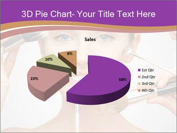 0000086269 PowerPoint Templates - Slide 35