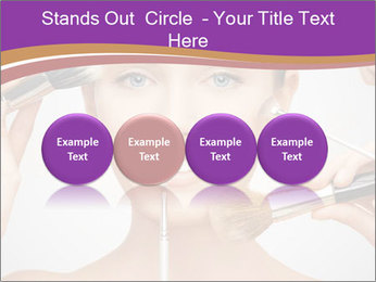 0000086269 PowerPoint Templates - Slide 76