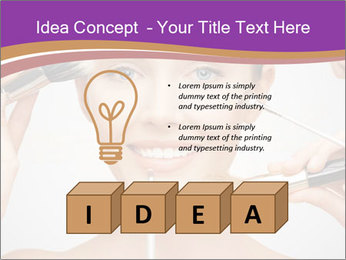 0000086269 PowerPoint Templates - Slide 80
