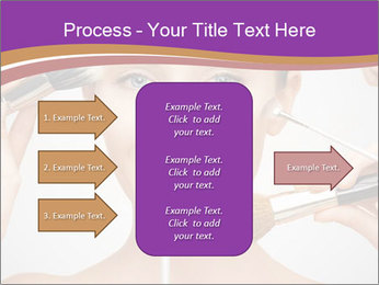 0000086269 PowerPoint Templates - Slide 85