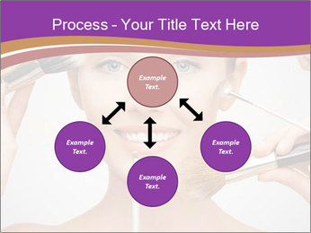 0000086269 PowerPoint Templates - Slide 91