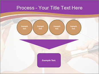 0000086269 PowerPoint Templates - Slide 93