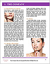 0000086269 Word Templates - Page 3