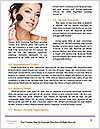 0000086269 Word Templates - Page 4