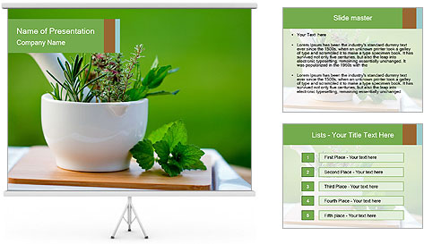 0000086270 PowerPoint Template