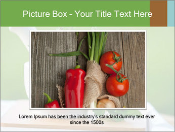 0000086270 PowerPoint Template - Slide 15