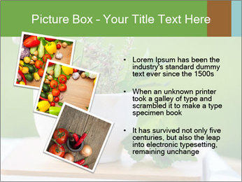 0000086270 PowerPoint Template - Slide 17