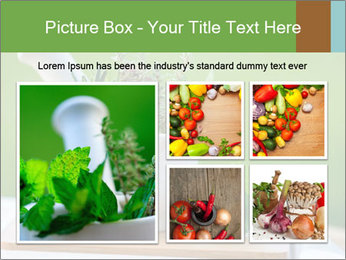 0000086270 PowerPoint Template - Slide 19