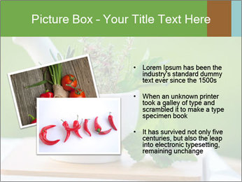 0000086270 PowerPoint Template - Slide 20