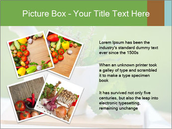 0000086270 PowerPoint Template - Slide 23