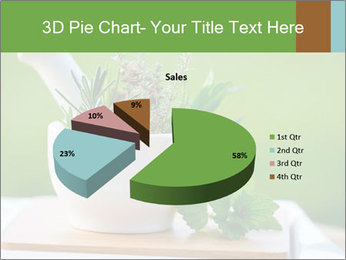 0000086270 PowerPoint Template - Slide 35