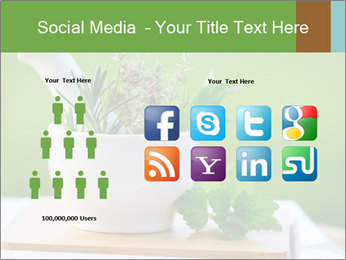 0000086270 PowerPoint Template - Slide 5