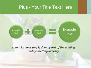 0000086270 PowerPoint Template - Slide 75