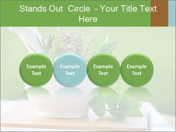 0000086270 PowerPoint Template - Slide 76