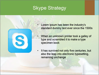 0000086270 PowerPoint Template - Slide 8