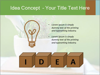 0000086270 PowerPoint Template - Slide 80