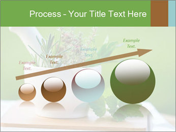 0000086270 PowerPoint Template - Slide 87