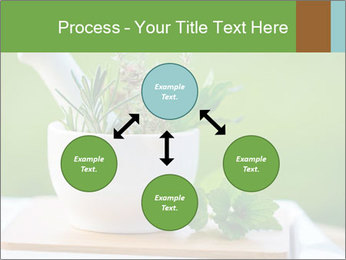 0000086270 PowerPoint Template - Slide 91