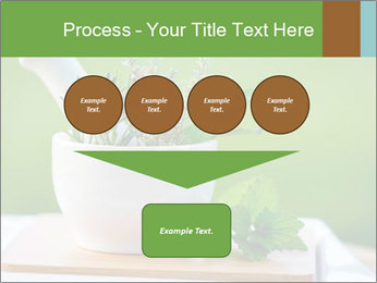 0000086270 PowerPoint Template - Slide 93