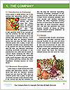 0000086270 Word Template - Page 3