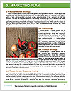 0000086270 Word Template - Page 8