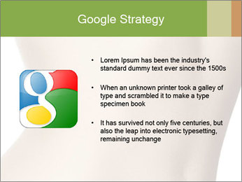 0000086271 PowerPoint Templates - Slide 10