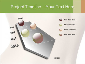 0000086271 PowerPoint Templates - Slide 26