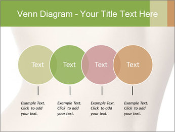 0000086271 PowerPoint Templates - Slide 32