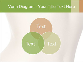 0000086271 PowerPoint Templates - Slide 33