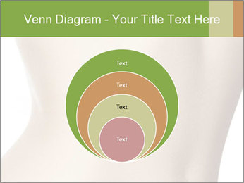 0000086271 PowerPoint Templates - Slide 34
