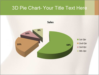 0000086271 PowerPoint Templates - Slide 35