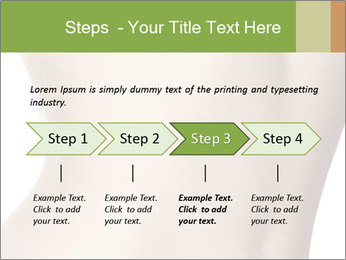 0000086271 PowerPoint Templates - Slide 4