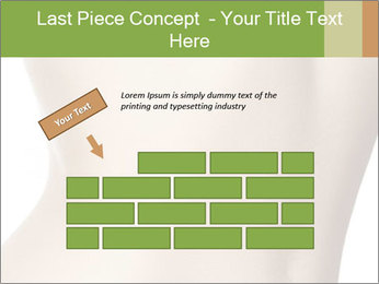 0000086271 PowerPoint Templates - Slide 46