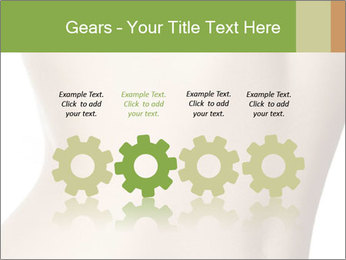 0000086271 PowerPoint Templates - Slide 48
