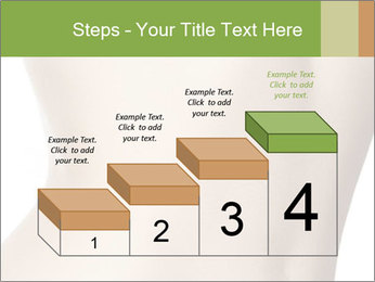 0000086271 PowerPoint Templates - Slide 64