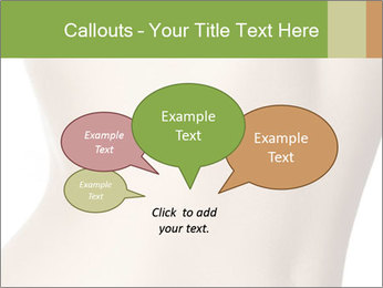 0000086271 PowerPoint Templates - Slide 73