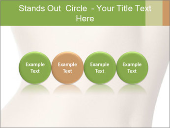 0000086271 PowerPoint Templates - Slide 76