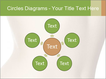 0000086271 PowerPoint Templates - Slide 78