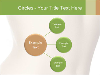 0000086271 PowerPoint Templates - Slide 79