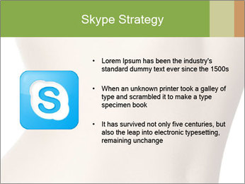 0000086271 PowerPoint Templates - Slide 8